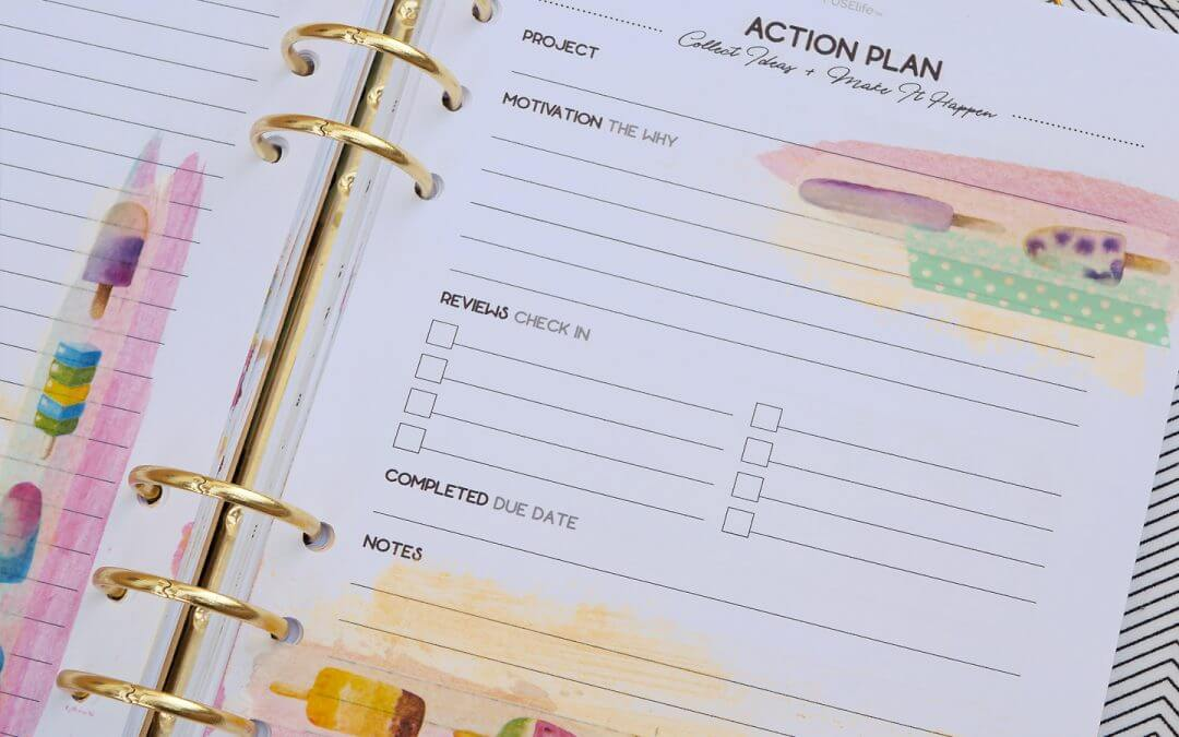 3 LITTLE KNOWN TIPS FOR PROJECT PLANNING SUCCESS